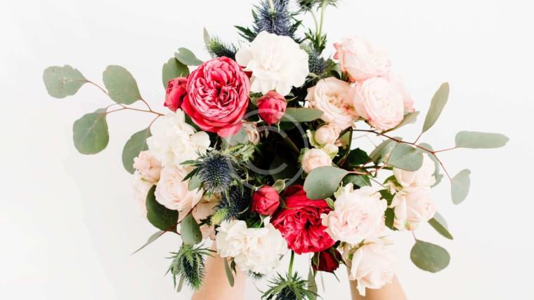 Fresh Floral Ddesigns
